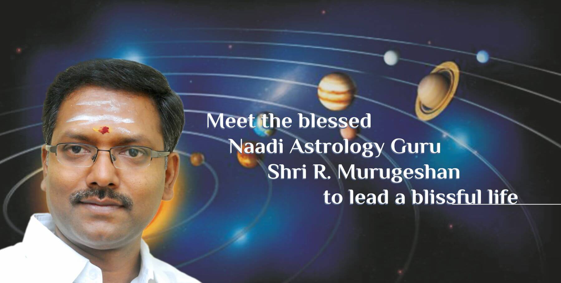 Naadi Astrology Centre